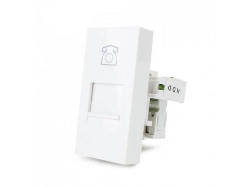 Livolo Design Telephone module