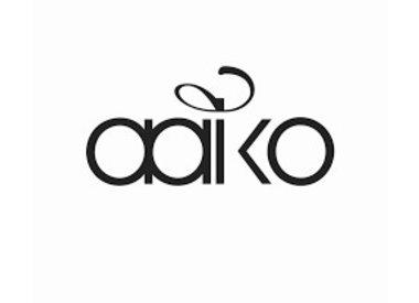 AI&KO