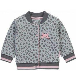 Quapi Zara Vest