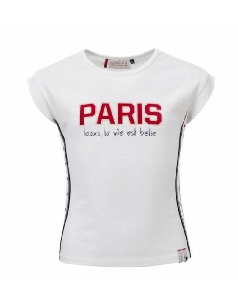 looxs 5407 T-Shirt