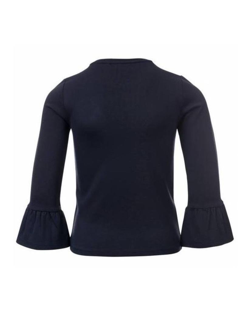 looxs 5309 Sweater