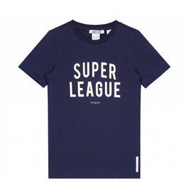Nik & Nik Super T-shirt