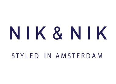 Nik & Nik