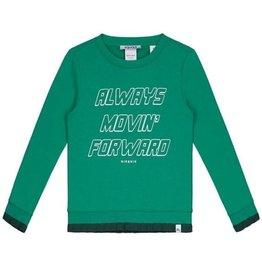 Nik & Nik Always Sweater