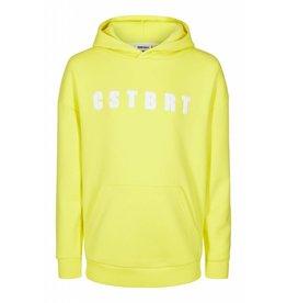 Cost Bart Edgar Sweater