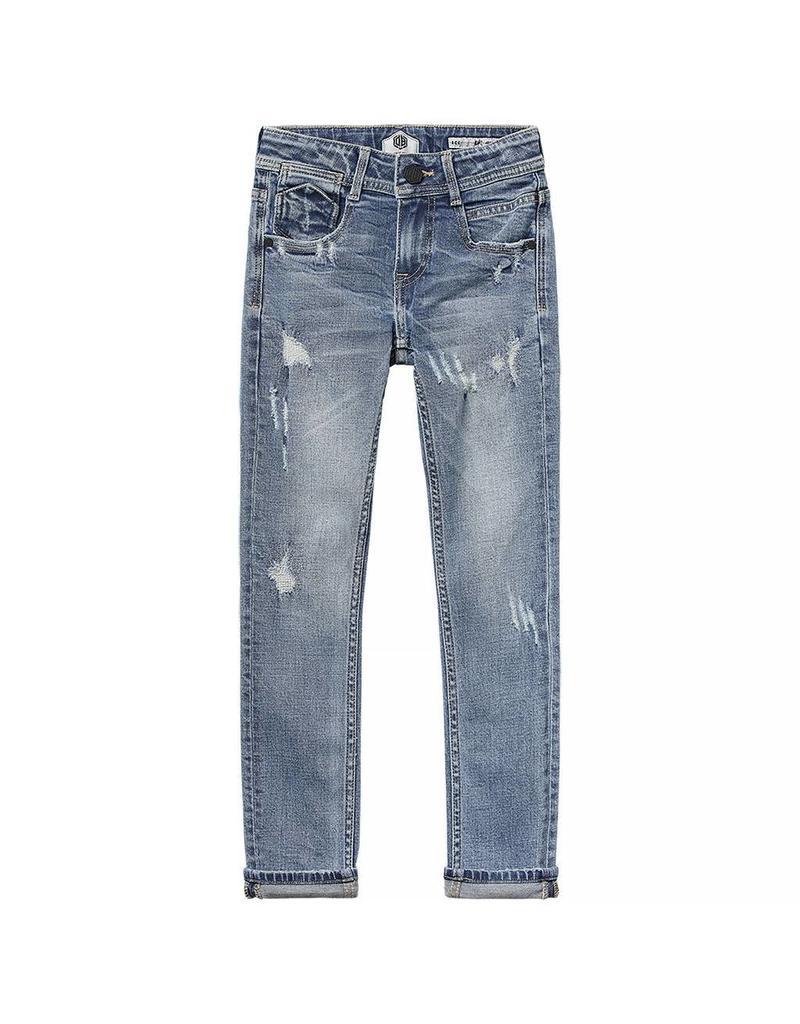 Vingino Ace Jeans
