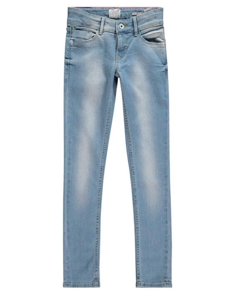 Vingino Aliza Jeans