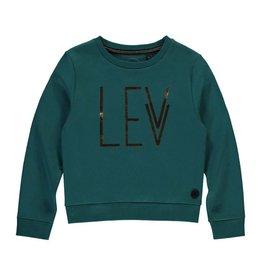 levv Bel 1 Sweater