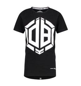 Vingino Hayden T-Shirt