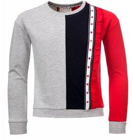 looxs 5304 Sweater