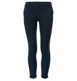 looxs 5620 Pants