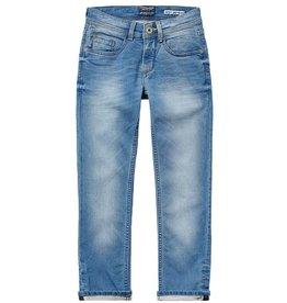 Vingino Benvolio Jeans