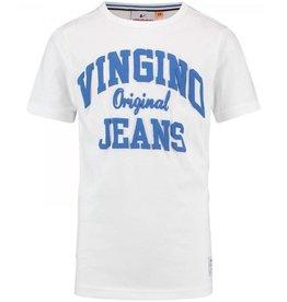 Vingino Halver T-shirt