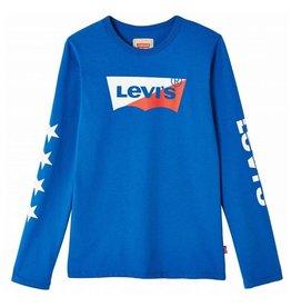 levi's NN10357 Longsleeve