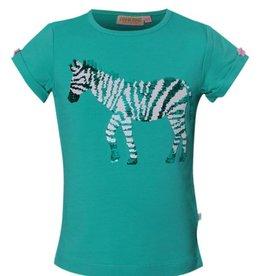 Someone Zaia T-Shirt