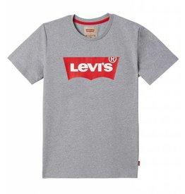 levi's NN10117 T-shirt