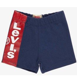 levi's NN26024 Short