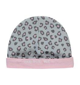 Quapi Zina Hat