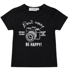 Dirkje 32A-30534 T-shirt