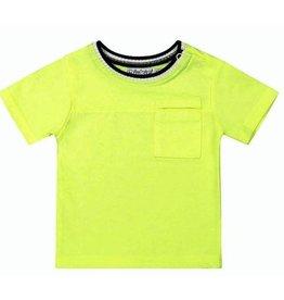 Dirkje 32A-30475 T-Shirt