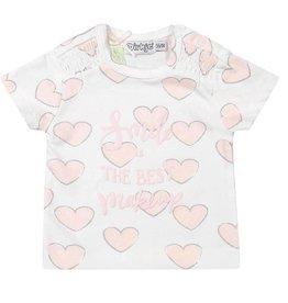 Dirkje 32A-30240 T-shirt