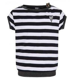 Retour Gabri T-Shirt