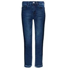 Retour Zita Jeans