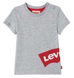 levi's NN10014 T-shirt