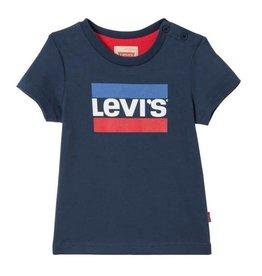 levi's NN10004 T-shirt