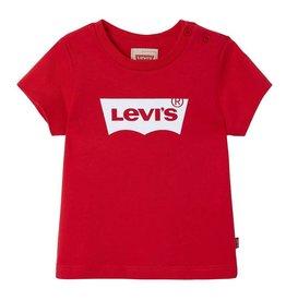 levi's NN10124 T-Shirt