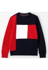 Tommy Hilfiger 4485 Sweater