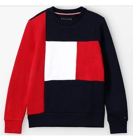 Tommy Hilfiger 4485 Sweater