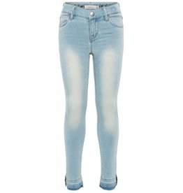 Name-it Polly 13160488 Jeans