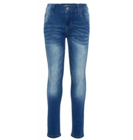 Name-it Theo 13165259  Jeans