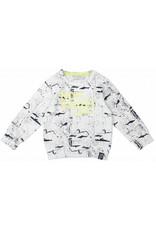 Dirkje 35A-30709 Sweater