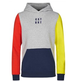 Cost Bart Emil Sweater
