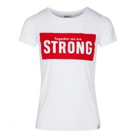 Cost Bart Esta T-shirt