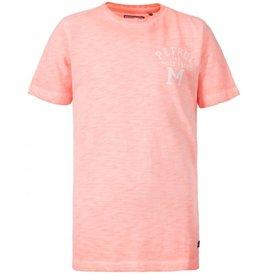 Petrol TSR607 T-Shirt