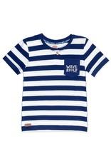 Sturdy 717.00241 T-Shirt