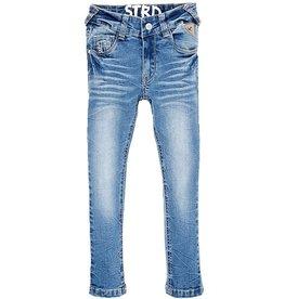 Sturdy 722.00109 Jeans
