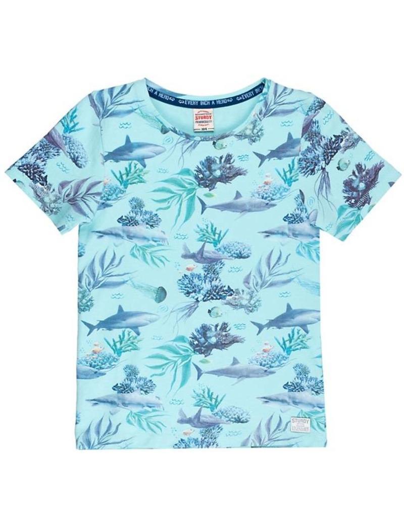 Sturdy 717.00240 T-shirt