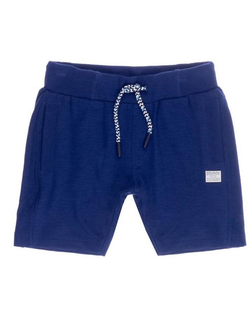 Sturdy 721.00059 Short