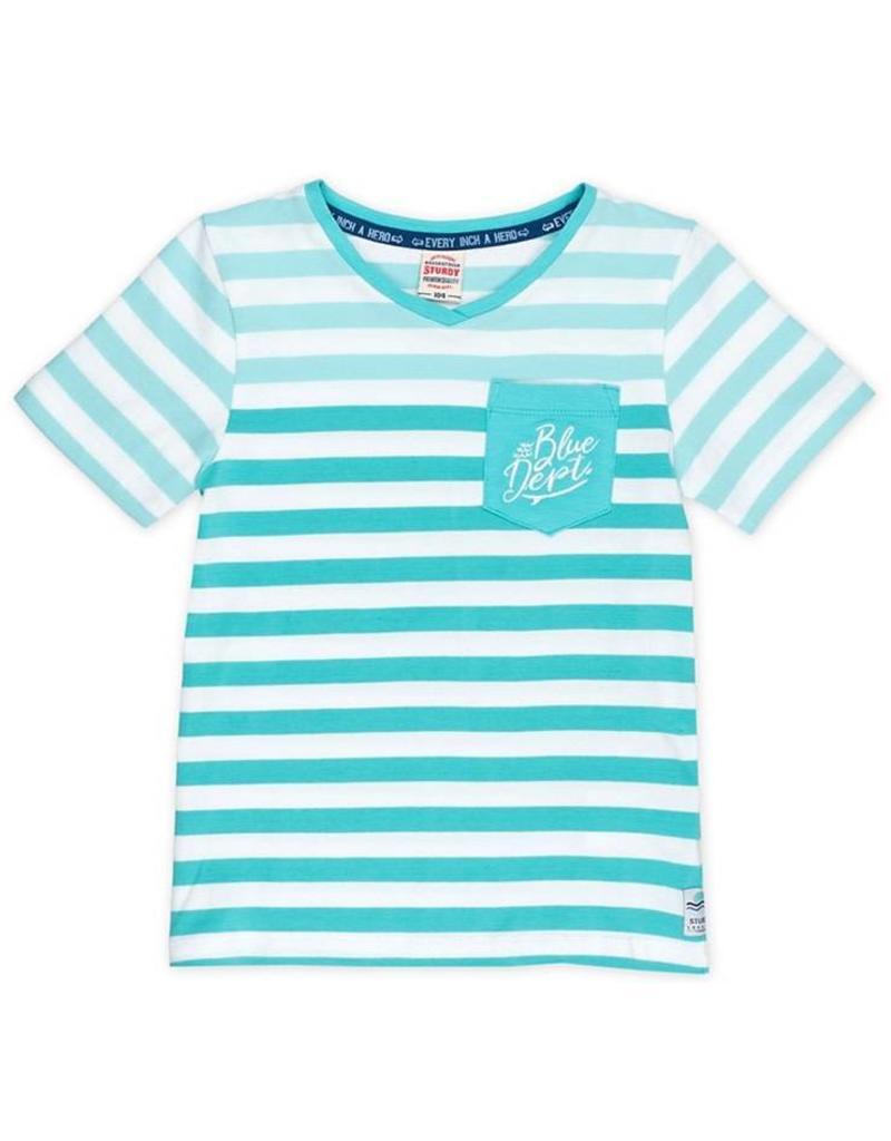 Sturdy 717.00234 T-Shirt