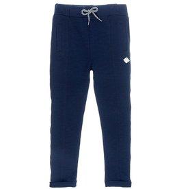 Jubel 922.00261 Sweatpants