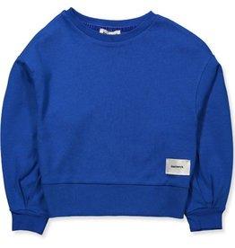 Cost Bart Elvina Sweater