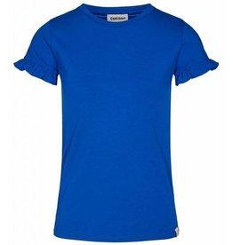 Cost Bart Eva T-shirt
