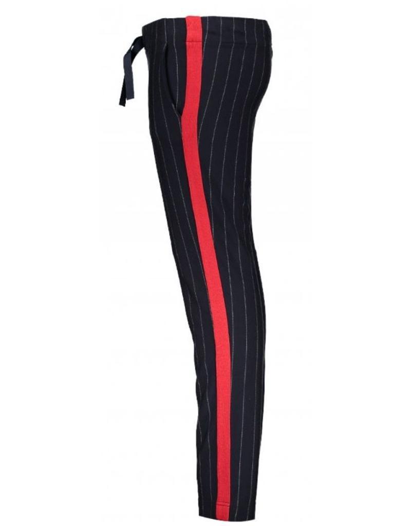 Geisha 91112K  Broek