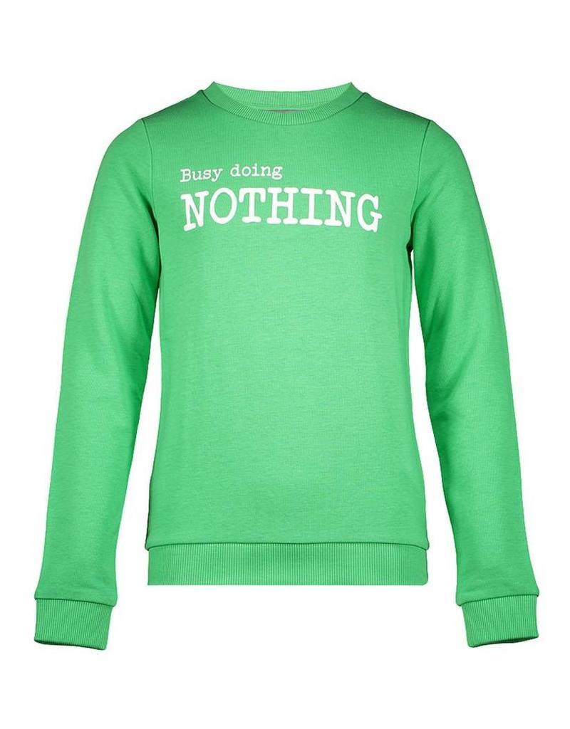 Geisha 93262K Sweater