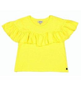 Crush denim Hella T-shirt