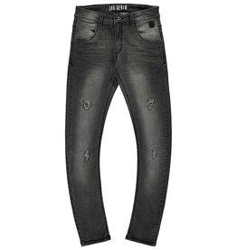 levv Bernt Jeans